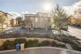 27236 Sycamore Meadow Drive - Photo 41