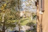 27236 Sycamore Meadow Drive - Photo 42