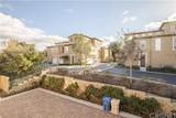 27236 Sycamore Meadow Drive - Photo 43