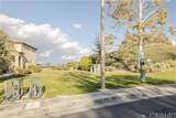 27236 Sycamore Meadow Drive - Photo 47