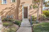 27236 Sycamore Meadow Drive - Photo 6