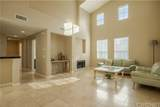 27236 Sycamore Meadow Drive - Photo 8