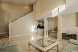 27236 Sycamore Meadow Drive - Photo 10