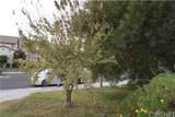 631 Groveside Drive - Photo 2