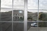 631 Groveside Drive - Photo 22