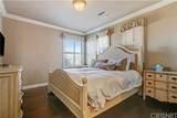 2785 Rainfield Avenue - Photo 32