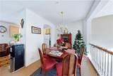 23401 Abbey Glen Place - Photo 12