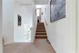 23401 Abbey Glen Place - Photo 24