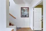 23401 Abbey Glen Place - Photo 10