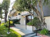 5805 Whitsett Avenue - Photo 1