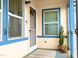 3860 Higuera Street - Photo 3