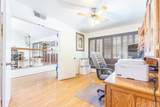 25504 Plaza Chiva - Photo 35