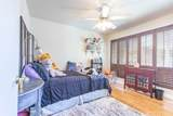 25504 Plaza Chiva - Photo 40