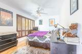 25504 Plaza Chiva - Photo 41