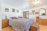 25504 Plaza Chiva - Photo 42