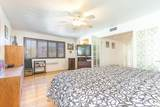 25504 Plaza Chiva - Photo 43