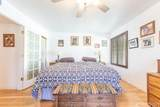 25504 Plaza Chiva - Photo 44