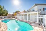 25504 Plaza Chiva - Photo 49