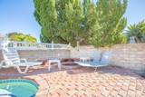 25504 Plaza Chiva - Photo 51