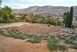 480 Monte Vista - Photo 4