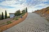 480 Monte Vista - Photo 5