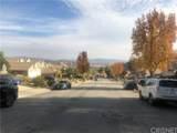 28716 Meadowgrass Drive - Photo 2