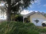 28716 Meadowgrass Drive - Photo 4