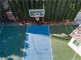 144 Ventana Court - Photo 25