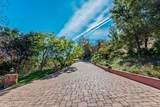 5528 Lakeview Canyon Road - Photo 2