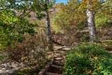 5528 Lakeview Canyon Road - Photo 38