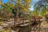 5528 Lakeview Canyon Road - Photo 39