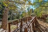 5528 Lakeview Canyon Road - Photo 40