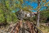 5528 Lakeview Canyon Road - Photo 41
