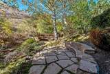 5528 Lakeview Canyon Road - Photo 42