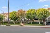 409 Burchett Street - Photo 20