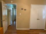 9211 Nagle Avenue - Photo 16
