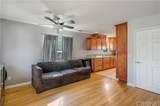 6151 Yarmouth Avenue - Photo 6