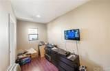 4339 Briggs Avenue - Photo 43