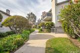 2953 Harbor Boulevard - Photo 4