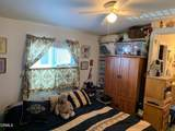 3690 Avocado Lane - Photo 7