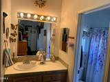 3690 Avocado Lane - Photo 8