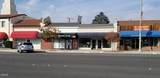2323 Huntington Drive - Photo 1