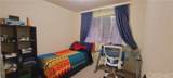 11150 Glenoaks Boulevard - Photo 13