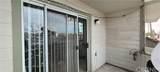 11150 Glenoaks Boulevard - Photo 4