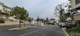 11150 Glenoaks Boulevard - Photo 34