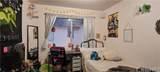 11150 Glenoaks Boulevard - Photo 10