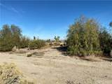 0 Fort Tejon And 94th St E - Photo 2