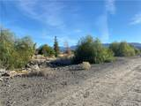 0 Fort Tejon And 94th St E - Photo 4