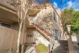 23839 Del Monte Drive - Photo 3