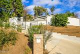 29705 Mulholland Highway - Photo 4